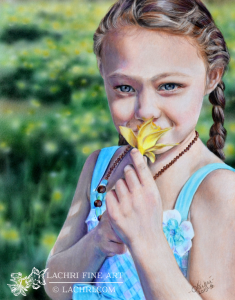 hannah-flower-wm