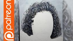 patreon-YT-jon-snow-hair-em