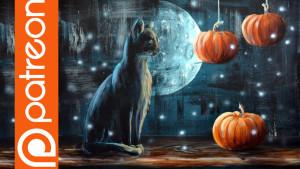 patreon-YT-thumb-black-cat