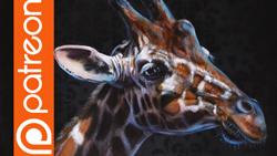 patreon-YT-thumb-giraffe-em